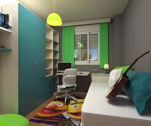 Todos los productos y servicios de Fabricación de muebles a medida: Ribamueble