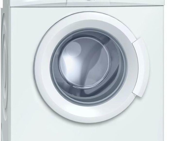 LAV. BALAY 3TS873BC 7/KG 1000/RPM A+++ ---280€: Productos y Ofertas de Don Electrodomésticos Tienda online