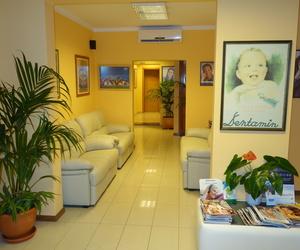 Galería de Clínica dental en Arrecife | Maricarmen Romero Clínica Dental