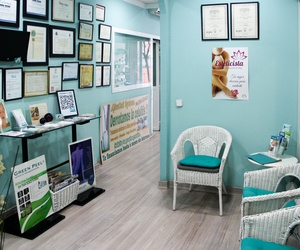 Ofertas de cavitación en Getafe | Bellorita Centro Estética Unisex