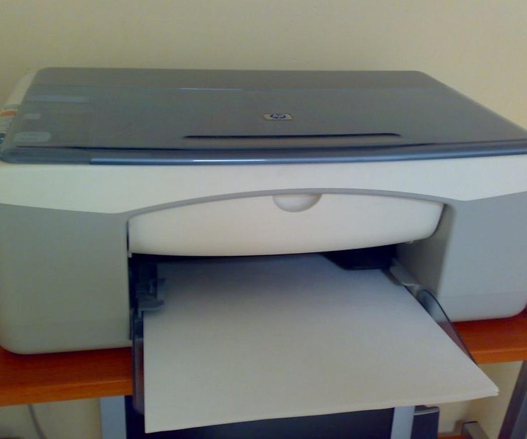 Mejora el rendimiento de tu empresa con una fotocopiadora multifunción