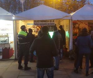 Instalación de porteros automáticos en el Vallés Oriental