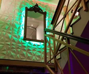 Club nocturno en San Sebastián