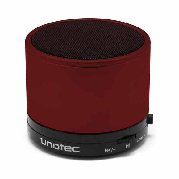 ALTAVOCES BLUETOOTH: Productos y servicios de Creative Mobile }}