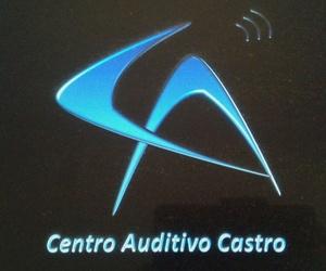 Estudio del Tinnitus