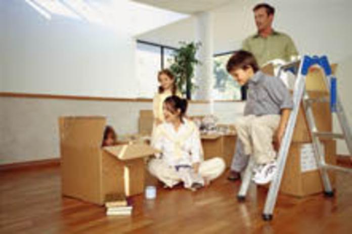Seguros Arag Protección Jurídica Alquiler: Servicios de Pons & Gómez Corredoria d'Assegurances