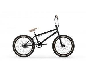 Bicicletas con cuadro rígido
