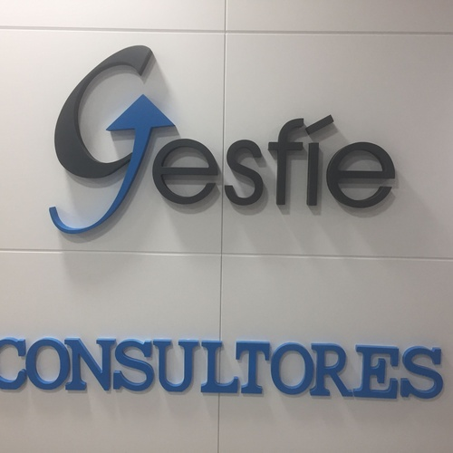 Gesfíe Consultores