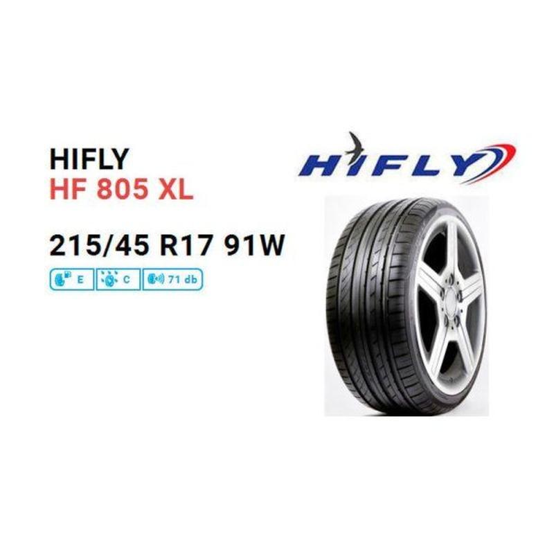 Neumáticos 215-45-R17: Neumáticos   de Neumáticos  Baratos Valencia