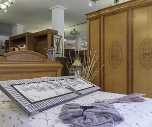 Galería de Muebles en Valencia de Don Juan | Muebles Barrientos