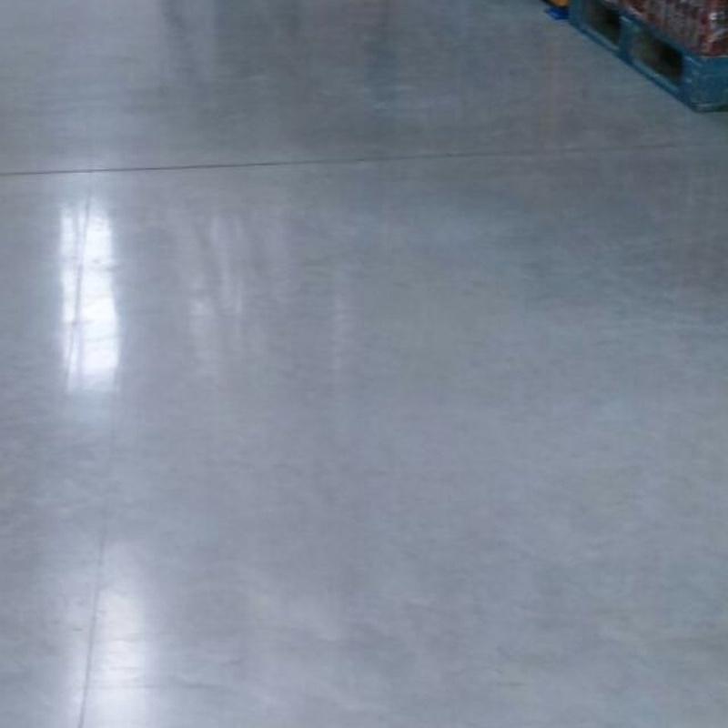 Silicato de litio: Productos de Clymarti