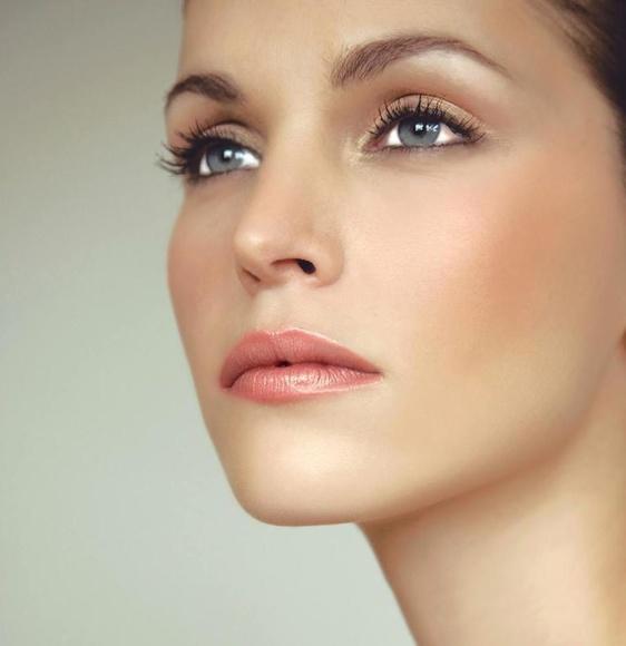 Cuidados pre-solares para la piel y el cabello