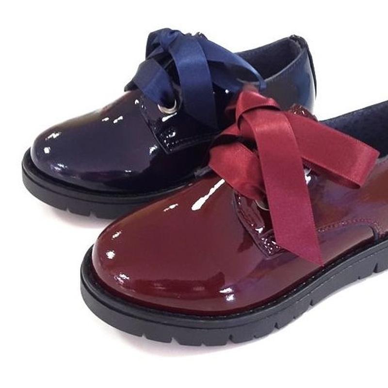 Blucher: Productos de Zapatos Dar2 Illueca