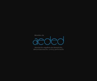 Miembros de la AEDED