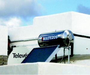 Piscinas de obra Tenerife