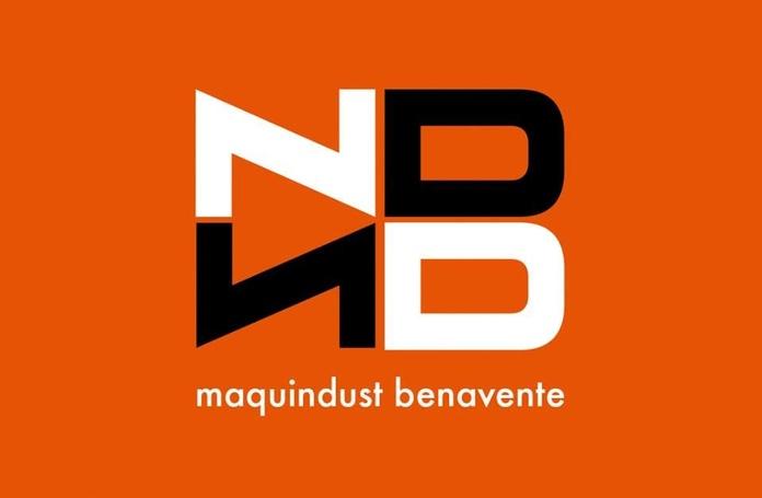 Venta y Alquiler y Repuesto de Maquinaria de Construcción y Agrícola: servicios de Grúas Benavente