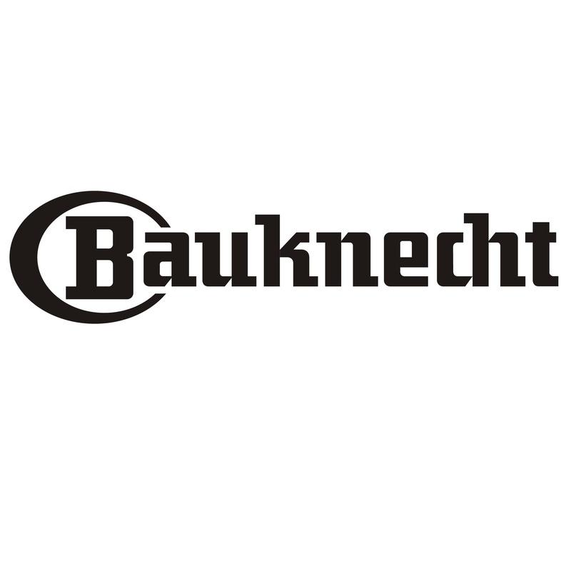 Reparación de lavavajillas Bauknecht