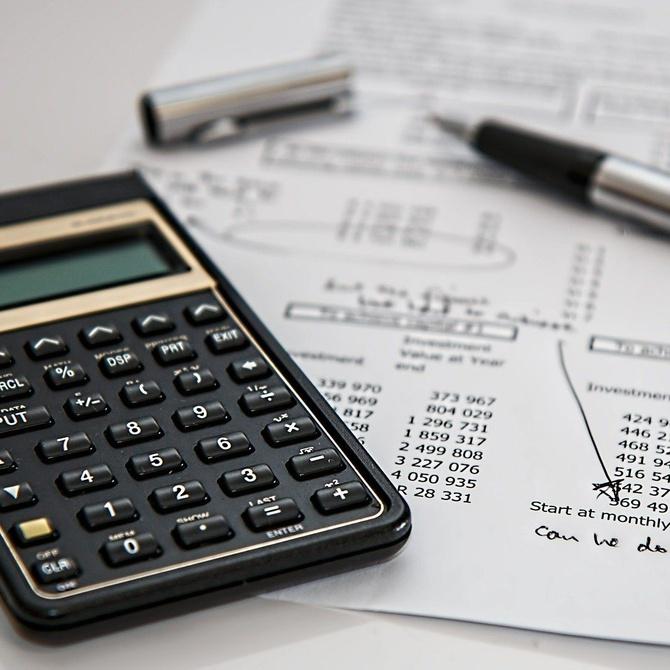 Claves para elegir tu asesoría contable