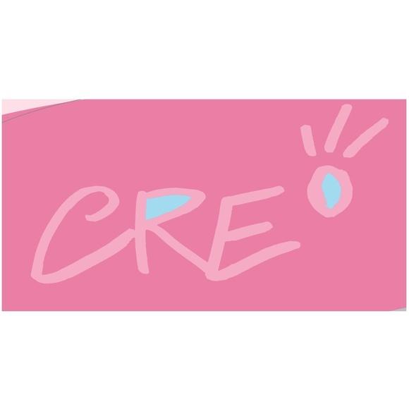 Proyecto Creo: Proyectos de CoEsser