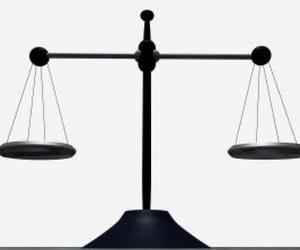 Derecho administrativo Ponferrada http://www.abogadolisardofernandez.es/es/