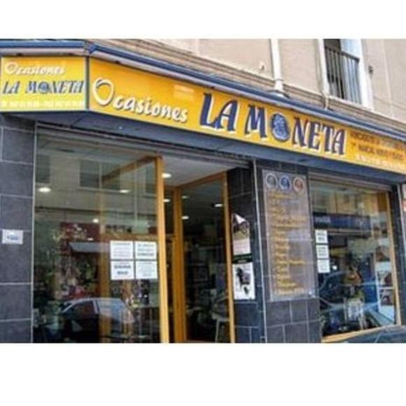 Tiendas de segunda mano Albacete