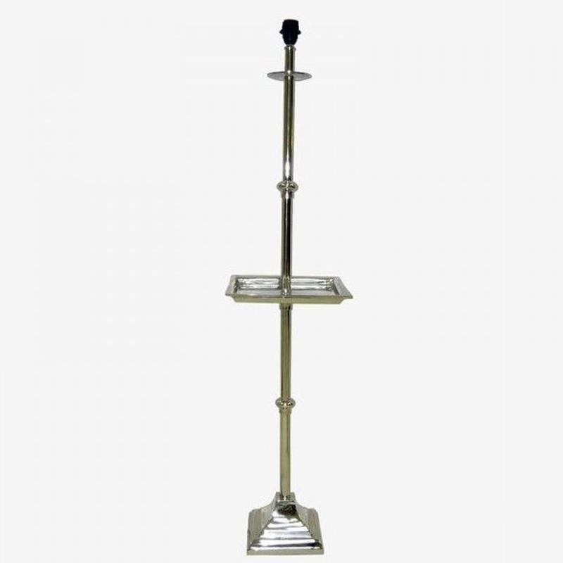 Lámpara suelo QQ 0053723: Catálogo de Ste Odile Decoración