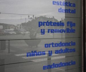 Galería de Clínicas en Gijón | Clínica Dental Cuesta y Ruisánchez, S.L.