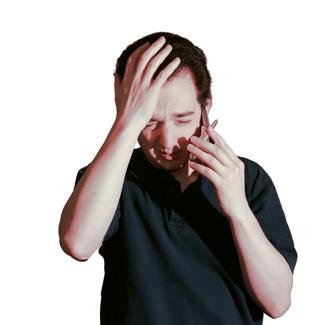 Hablar de eyaculación precoz es hablar de muchas cosas y de sentimientos encontrado