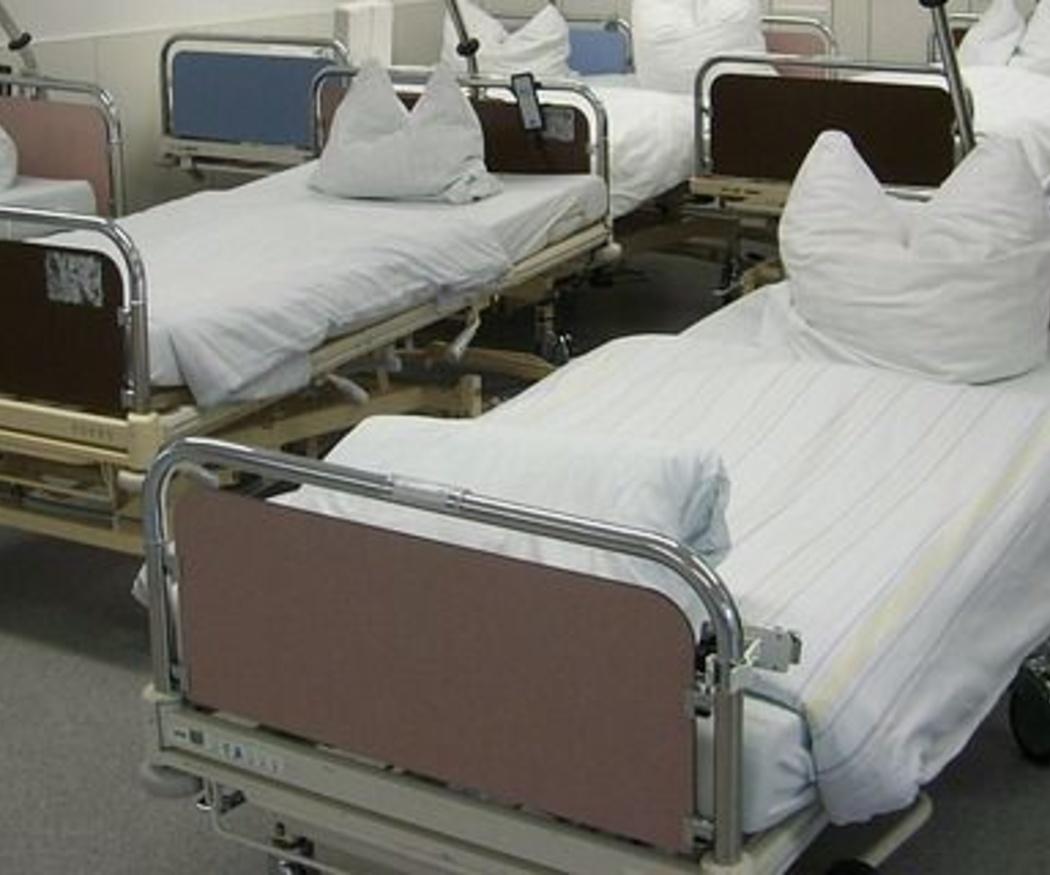 ¿En qué casos resultará beneficiosa una cama articulada?