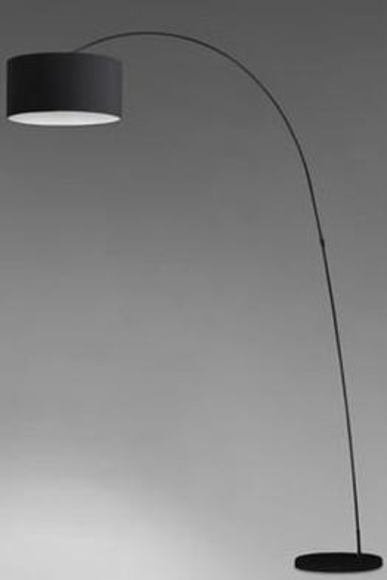 LAMPARAS DE PIE.