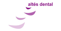 Clínica dental en Viladecans - Altes Dental