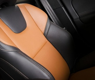 Consejos para conservar la tapicería de tu coche