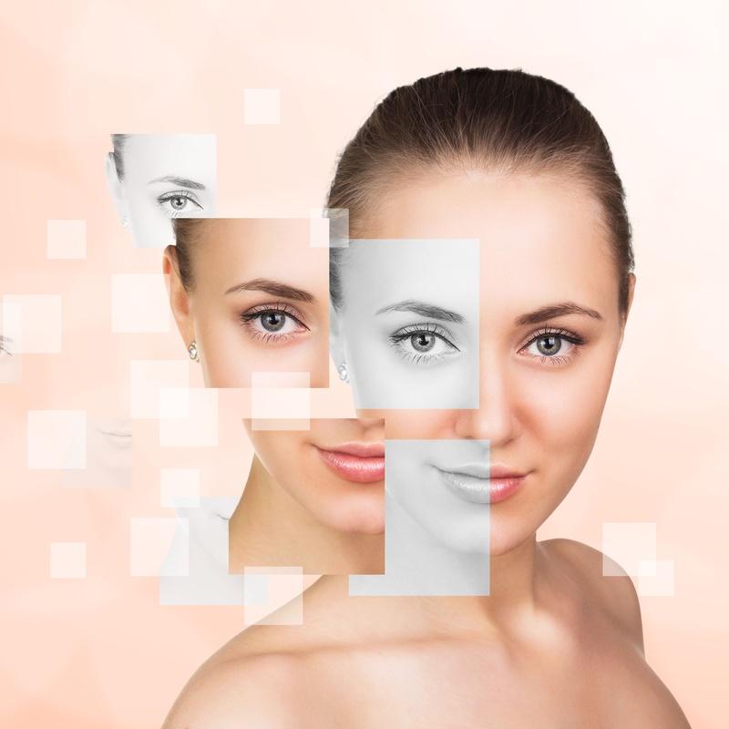 Cuidado facial: Servicios de Laura Rama Centro de Estética