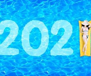 Tu piscina a punto antes del verano