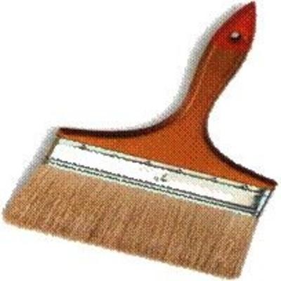Todos los productos y servicios de Parquets y revestimientos de suelo: Miguel Angel Peña - Eparquet
