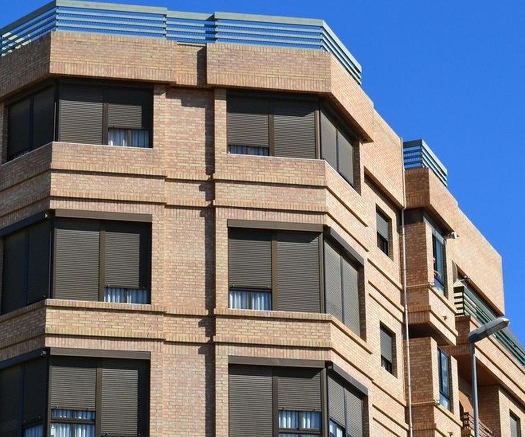 5 ventajas de las ventanas de aluminio