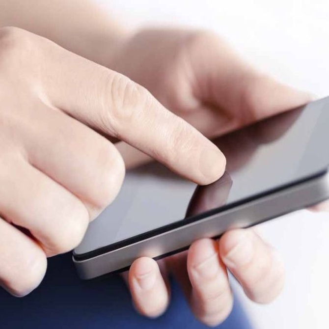 Consejos para comprar un móvil