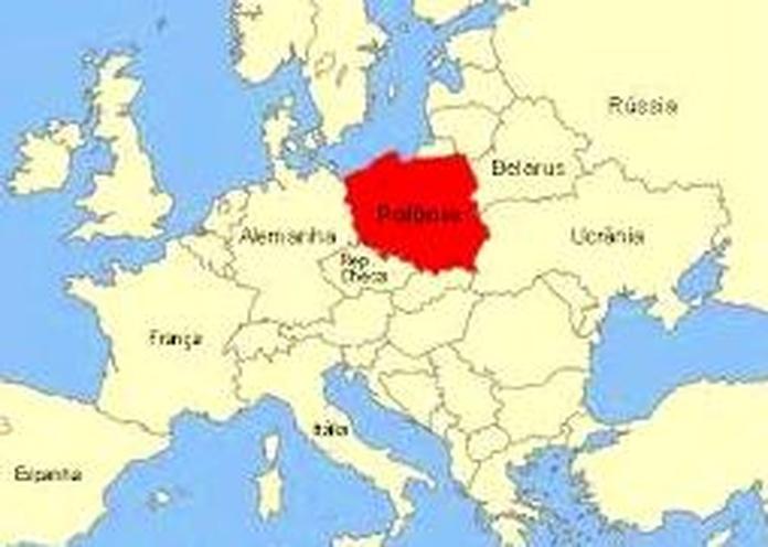 Europa Central - POLONIA: envió Clasificadoras de CALIBRES para Caracoles