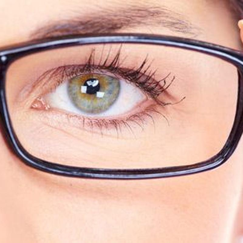 Gafas graduadas: Productos de Óptica Konos