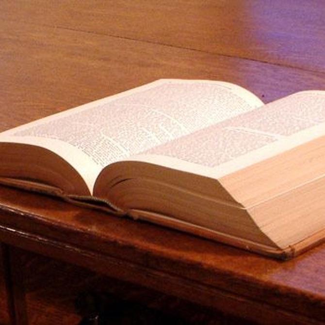 El significado del Hábeas Corpus