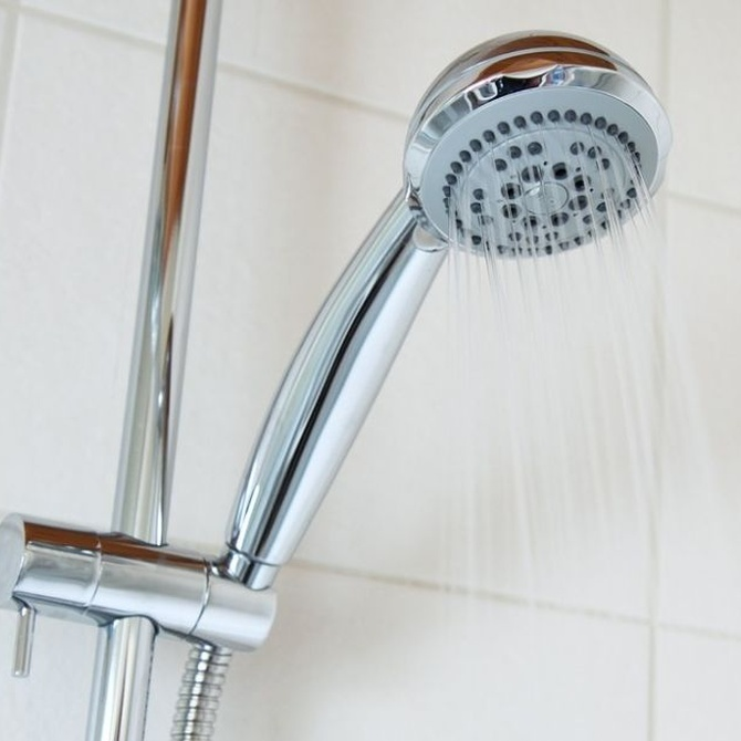 La importancia del agua caliente en el hogar