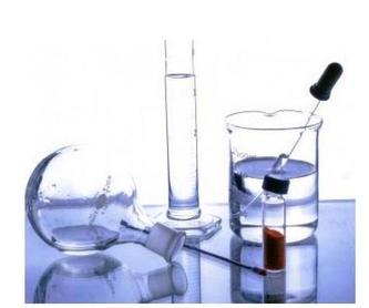 Ortopedia: Productos y servicios de Farmacia Ainara Ruiz de Oña
