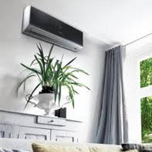 Servicios de climatización