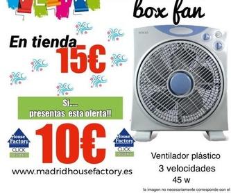 Lavadora EAS 12 kilos EMW1245GW: PRODUCTOS de House Factory Madrid Outlet de Electrodomésticos Leganés