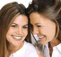 Ortodoncia: Tratamientos y servicios de Loclident