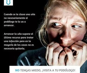 Pierde el miedo!!!!