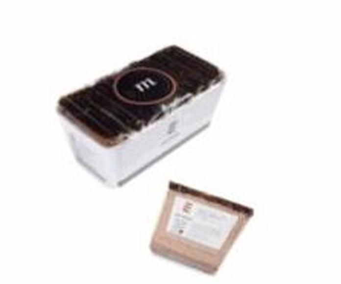 Paté de pato 4 pimientas: Productos de Lucas Gourmet