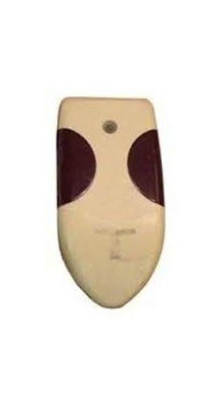 Modelo Telcoma Tango: Productos de Zapatería Ideal Alcobendas