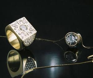 Empeñe sus joyas a recuperar en el plazo que más le interese
