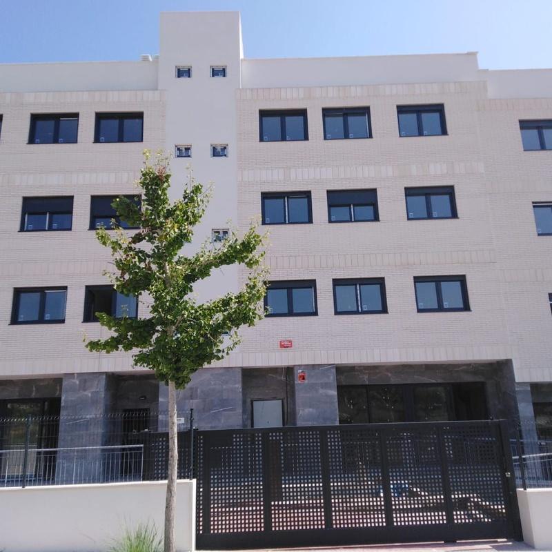 Sitges: Catálogo de Adamar Inmobiliaria